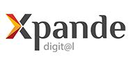 Xpande Digital