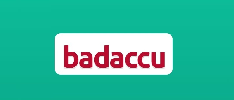 Taller práctico badaccu.com - MÉRIDA