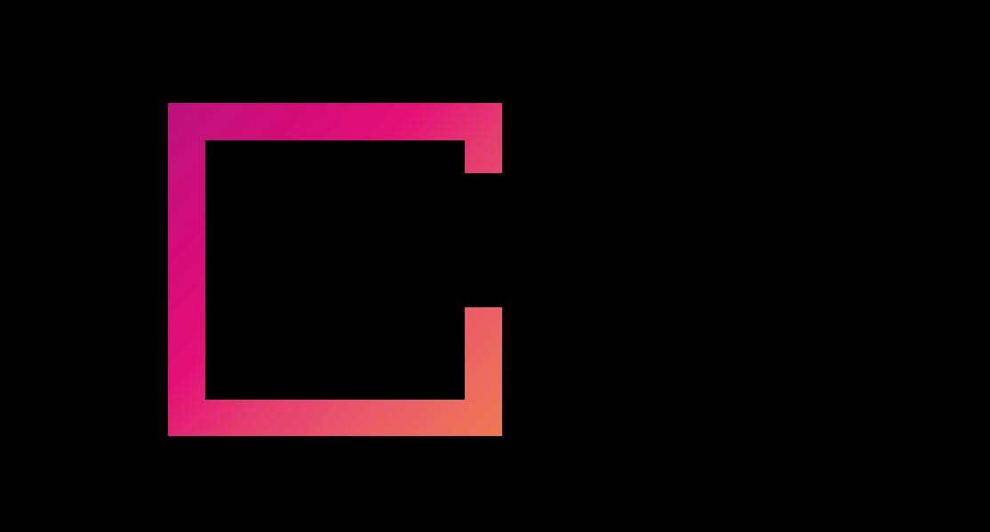 16 de noviembre: I Congreso Extremeño de Marketing Digital