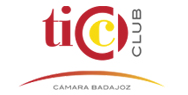 TIC Club