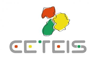Proyecto CETEIs - INTERREG POCTEP 2014-2020