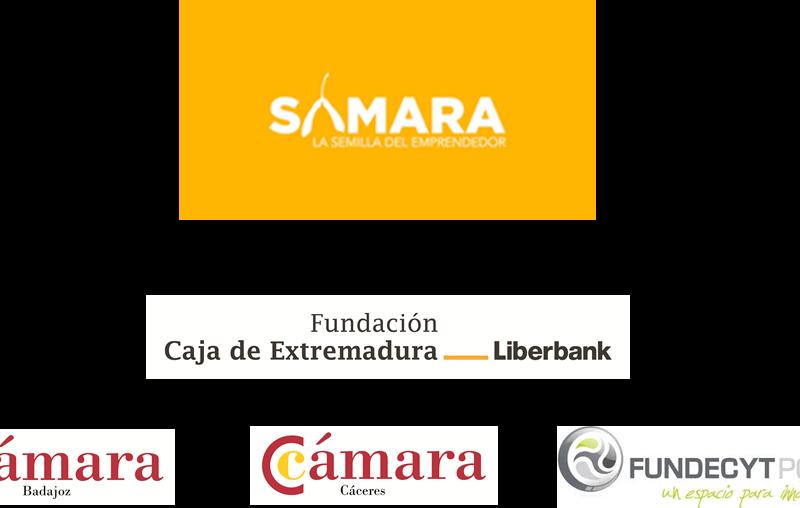 Seminario: Responsabilidad Social Corporativa- SÁMARA EMPRENDE