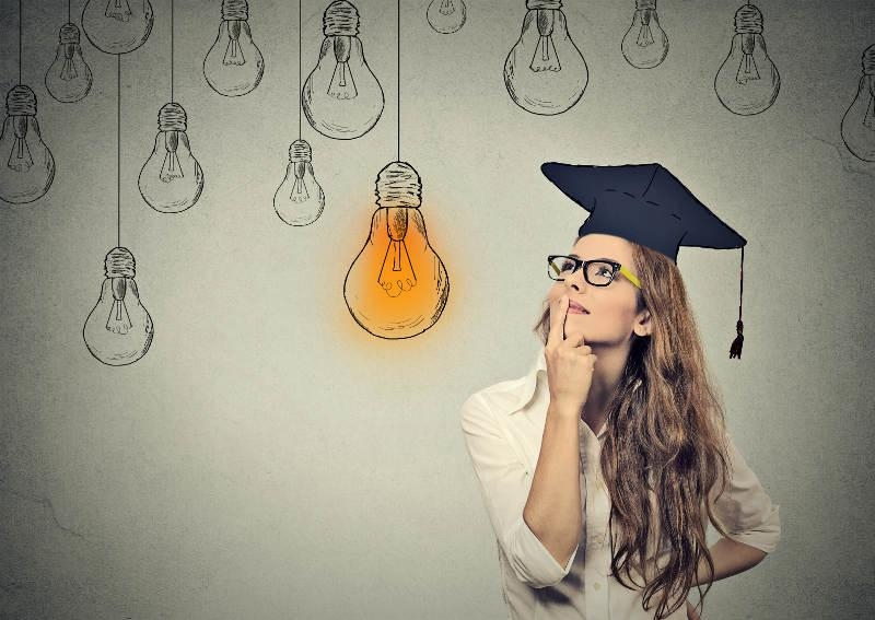 8 claves para mejorar tu currículum