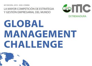 GLOBAL MANAGEMENT CHALLENGE