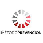 METODO PREVENCION