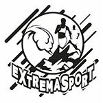 extrema sport