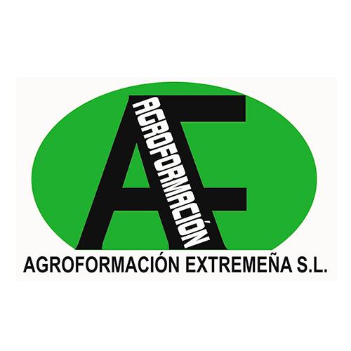 agroformacion