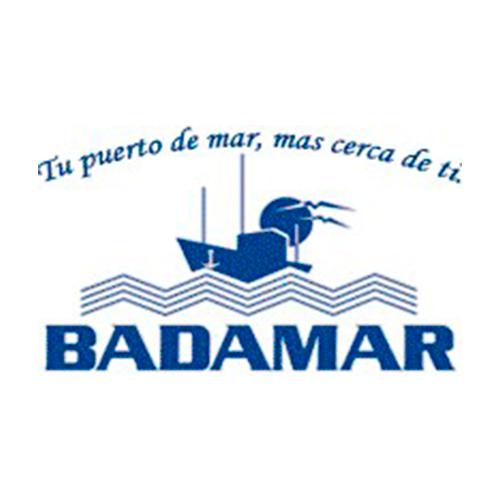BADAMAR