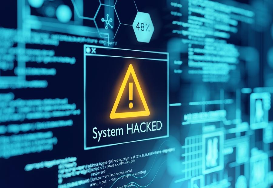 Consejos para evitar los ciberataques en tu empresa